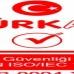 Cicert ISO 27001:2013 Bilgi Güvenliği kapsamında TURKAK akreditasyonu yayınlandı.